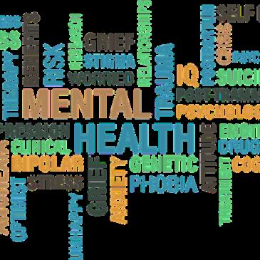 Rabdomancija 3 – koncentracija i traume