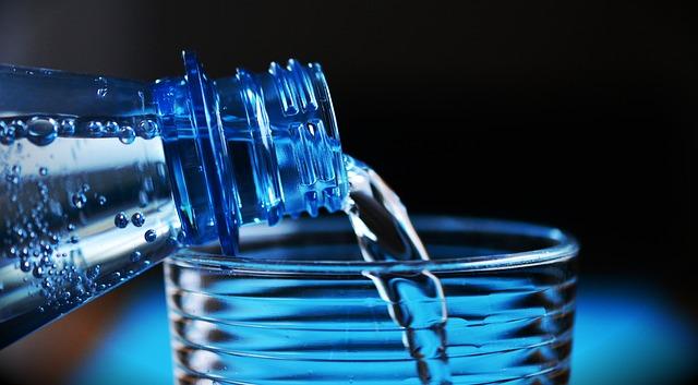 Kakvu vodu pijemo u Hrvatskoj?
