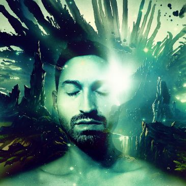 Razmišljanje – Duhovnost u okvirima znanosti