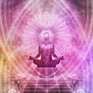 Razmišljanje – Savršena duša u nesavršenom tijelu