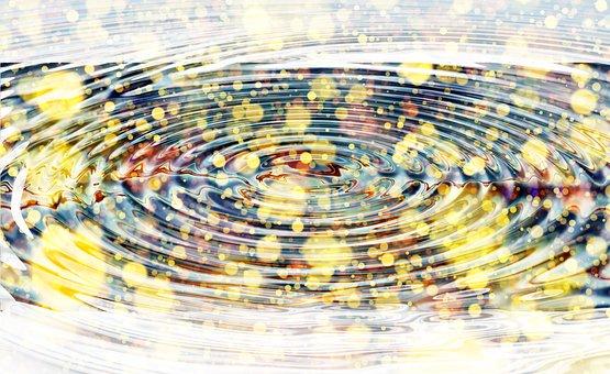 Frekvencije i vibracije